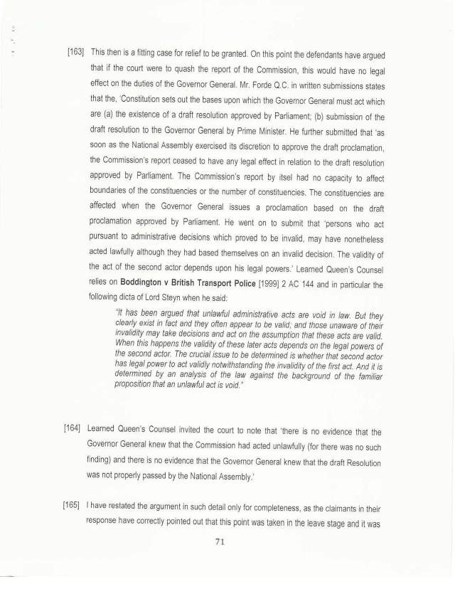 Constituency Boundary Case July 31, 2014_Page_71