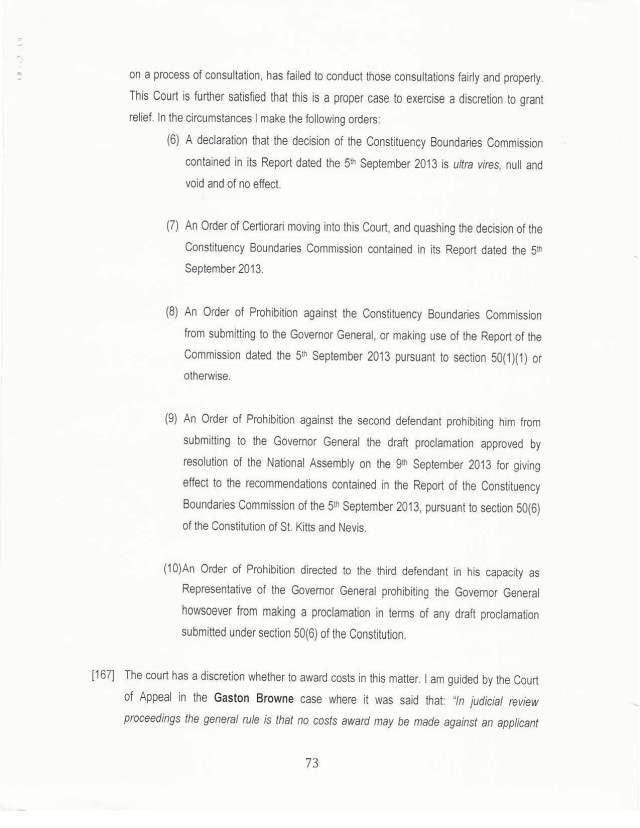 Constituency Boundary Case July 31, 2014_Page_73