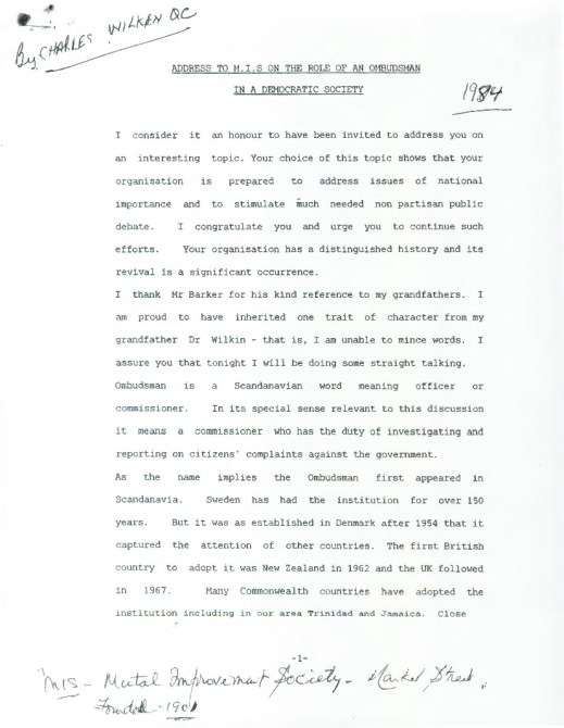 Ombudsman_Page_01