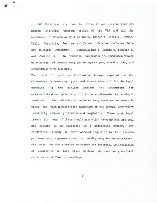 Ombudsman_Page_02