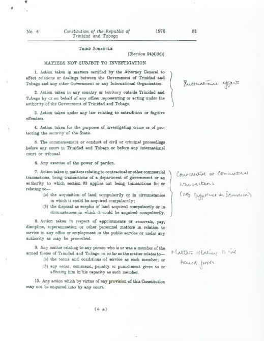 Ombudsman_Page_05