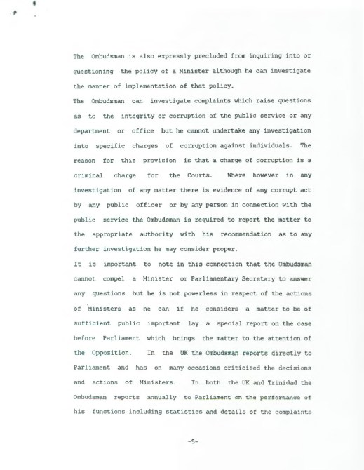 Ombudsman_Page_06