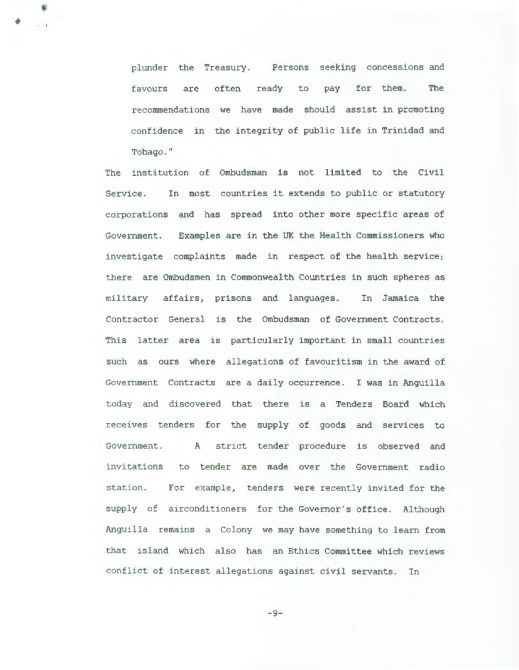 Ombudsman_Page_10