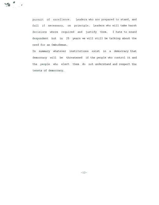 Ombudsman_Page_13