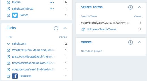 Screenshot 2015-11-18 21.33.47