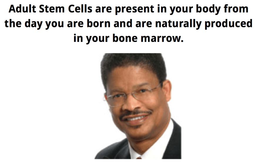 stemcell1