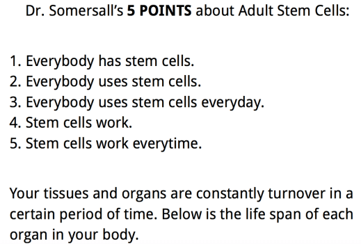 stemcell2