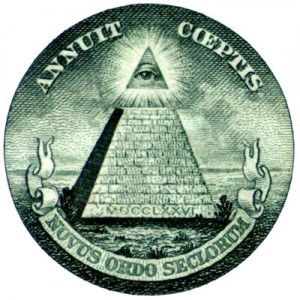 eye-pyramid-300x300