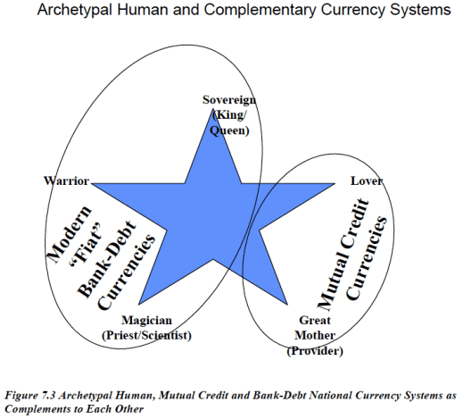national currency.png