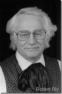 robert-bly-1986_thumb3