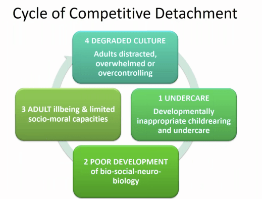 cycle-of-competitive-detachement_main