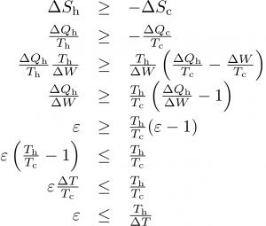 entropy-eff-300x255