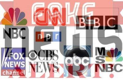 fake_news1