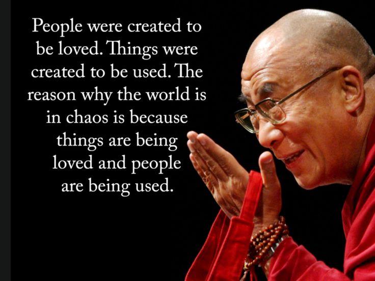 dahli_things_people