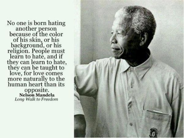human-heart-nelson-mandela-quotes
