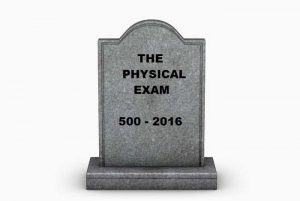 physical-exam