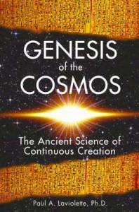 Genesis-198x300