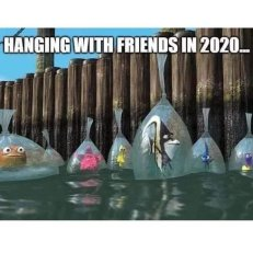 HangingWithFriends
