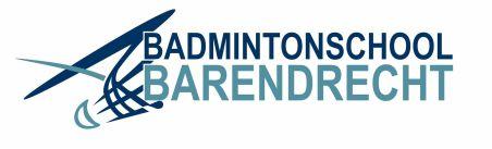 Foto logo badmintonschool