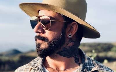 """News: @AJ_McLean to join """"Dancing With The Stars"""" this season!?"""
