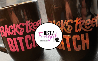 I started an Etsy shop and here's why