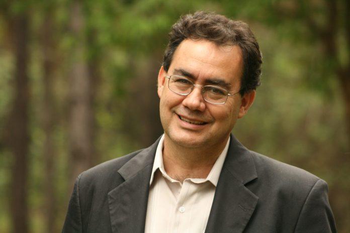 Augusto Cury fala sobre educação socioemocional em evento on-line