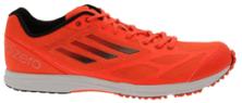 Adidas Hagio 2 - Alistair Brownlee