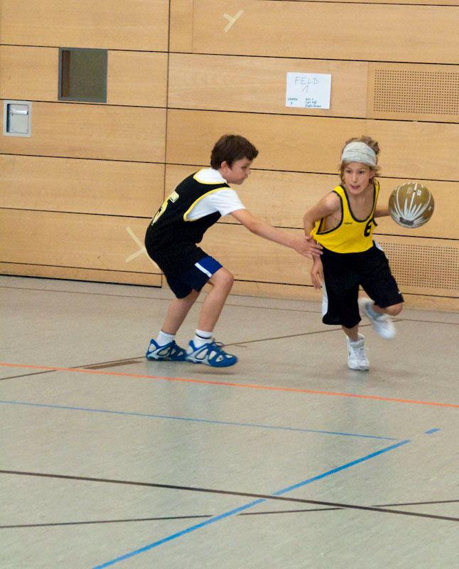 Kiez-Turnier-1-12_38