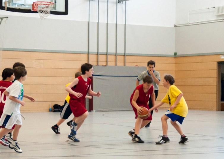 Kiez-Turnier-2-12_19