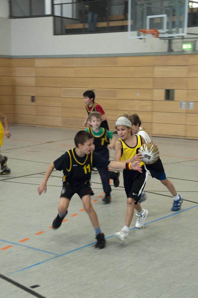 Kiez-Turnier-3-12_17