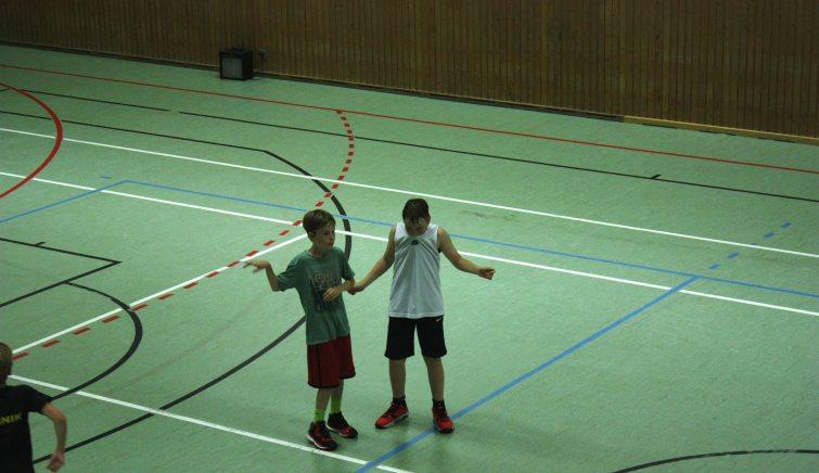 Sommercamp2015_28