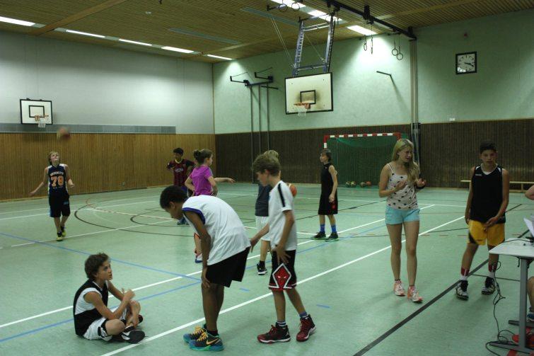 Sommercamp2015_32