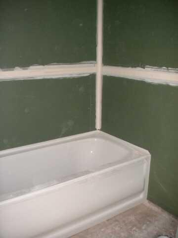 Drywall Bscconstructions Blog