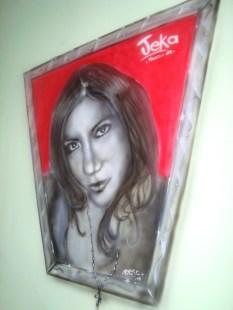 retrato jeka01
