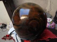 casco-oxido_dos