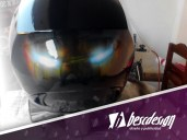 casco-aerografia_iron_man_016