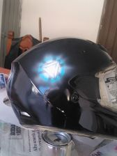 casco-aerografia_iron_man_021