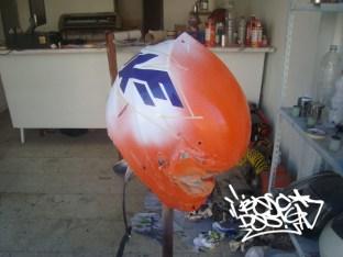 casco-aerografia-DUKE001