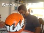 casco-aerografia-DUKE03