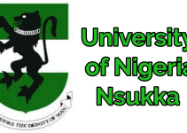 Best Universities To Study Law In Nigeria