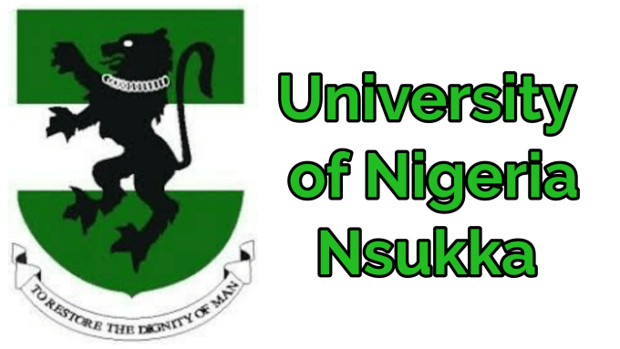 Best universities for medical students in Nigeria