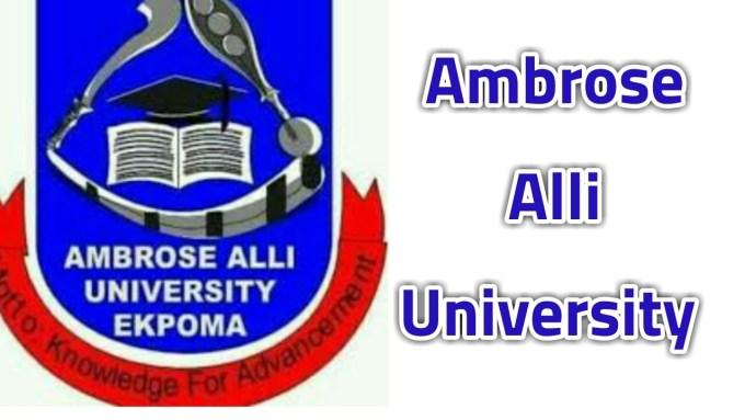 How many admission list does AAU releases? Will Ambrose Ali University (AAU) release another admission list this session?