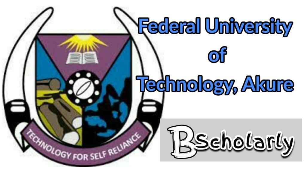 Best Universities To Study Engineering In Nigeria