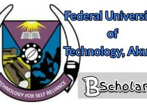 Best Universities To Study Engineering In Nigeria