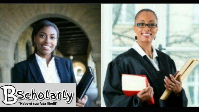 Criminal Procedure and litigation In Nigeria