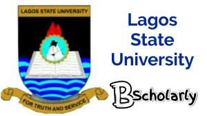 LASU most populated university in Nigeria
