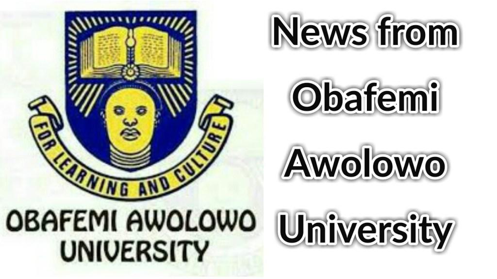Top 10 universities to study engineering in Nigeria