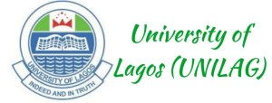 UNILAG admission requirements