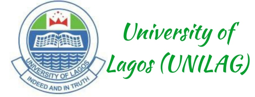 How many admission list does UNILAG releases