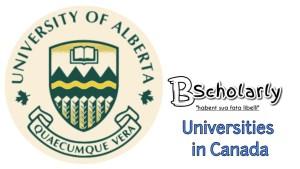 cheap universities in Canada